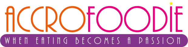 Logo-accrofoodie