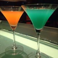 cocktail blimey