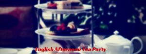 www.foodwebsite.com